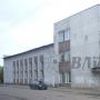 Детская музыкальная школа №1 имени М.П. Мусоргского в г. Великие Луки
