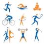 Детско-юношеский оздоровительно-образовательный спортивный центр «Бригантина»