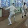 Детско-юношеская спортивная школа «Мушкетер»