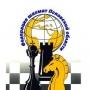 Областная школа шахмат