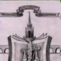 МУ «Дновская централизованная библиотечная система»