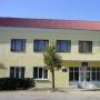 МБУК «Островская центральная районная библиотека»