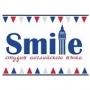 Smile, студия английского языка