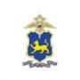 Центр профессиональной подготовки УМВД России по Псковской области