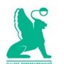 «Санкт-Петербургский государственный экономический университет» - филиал в г. Пскове