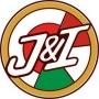 J & I, ресторан быстрого питания