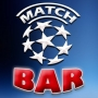 Match Bar/Матч бар
