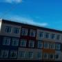 МБОУ «Псковская инженерно-лингвистическая гимназия»