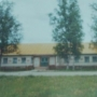 Филиал «Станковская школа» МБОУ «Дедовичская средняя школа №1» Дедовичский район