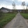 Филиал «Сосонская школа» МБОУ «Дедовичская средняя школа №2» Дедовичский район