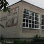 МБОУ «Средняя общеобразовательная школа №7» г. Великие Луки