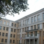 МБОУ «Гимназия им.С.В.Ковалевской»  г. Великие Луки