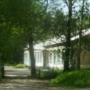 Борковская школа, филиал МОУ «Пореченская средняя школа» Великолукский район