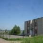 Демидовская школа филиал МОУ «Першинская средняя школа»  Великолукский район