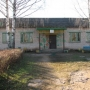 Заклинская основная школа, филиал МОУ