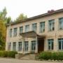 МБОУ «Жижицкая средняя общеобразовательная школа» Куньинского района