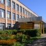 МБОУ «Локнянская средняя общеобразовательная школа» Локнянского района