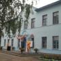 МБОУ СОШ №5 им.В.В.Смирнова города Невеля Псковской области