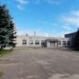 Новохованская СОШ – филиал Усть-Долысской СОШ, Невельский район
