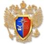 МАОУ Кадетская школа г. Великие Луки
