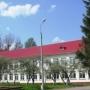 МОУ «Новоржевская средняя школа», г. Новоржев
