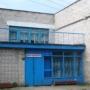МБОУ «Островская основная общеобразовательная школа», Новосокольнический район