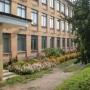 МБОУ «СШ г. Новосокольники»филиал «Краснополянская школа», Новосокольнический район
