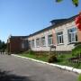 СП «Теребенская СШ» МБОУ «Центр образования Опочецкого района»