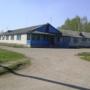 МБОУ «Калининская школа», Островский район