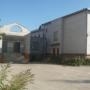 МБОУ «Вернявинская средняя школа», Палкинский район