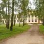 МБОУ Добычинская средняя школа, Палкинский район