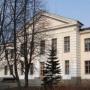 МБОУ «Лавровская гимназия», Печорский район
