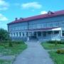 МБОУ «Должицкая школа», Плюсский район