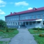 МБОУ «Плюсская школа», п.Плюсса