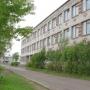 МБОУ «Средняя общеобразовательная школа №1 г. Порхова»