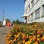 МБОУ «Тямшанская гимназия», Псковский район