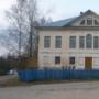 «Велейская основная общеобразовательная школа»,Пушкиногорский район