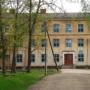 МБОУ «Гавровская  школа», Пыталовский район