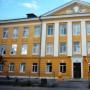 МБОУ «Себежская основная общеобразовательная школа»,г. Себеж