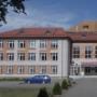 МБОУ «Идрицкая школа» , Себежский район