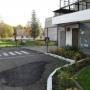 «Цапельская основная общеобразовательная школа», Струго-Красненский район