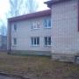 «Центр внешкольной работы» Великолукского района