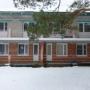 Центр внешкольной работы с детьми «Дубно» Гдовский район