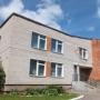 МБУ ДО»Центр дополнительного образования» п.Локня