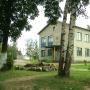 Детская школа искусств р.п. Плюсса