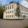 Порховский районный центр детского творчества