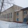 Центр дополнительного образования для детей г. Пустошка