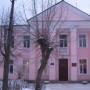 Центр дополнительного образования детей г. Дно