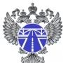 Автошкола  филиал ФАУ Псковский ЦППК в г. Опочка