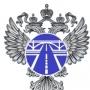 Автошкола филиал ФАУ Псковский ЦППК в г. Порхов